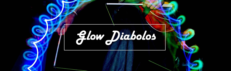Glow Diabolos
