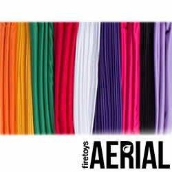 Aerial Silks Buy Aerial Fabric Aerial Tissue Aerial Silk