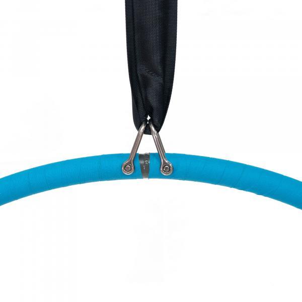 Aerial Hoop Taping service