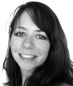 Jemma Fordham
